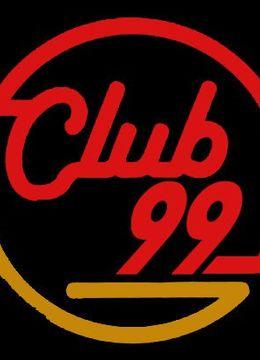 Stand up comedy la Club 99 cu Teo, Vio, Mocanu si Mirica