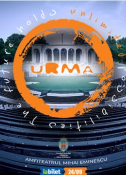 Concert URMA