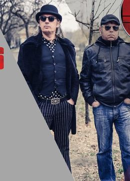 Timisoara: Concert AXiS | Grave for Sale
