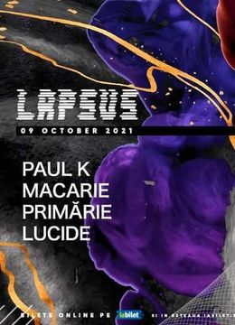 Cluj-Napoca: L.A.P.S.U.S.