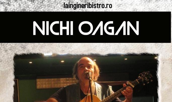 Concert Nichi Oagan