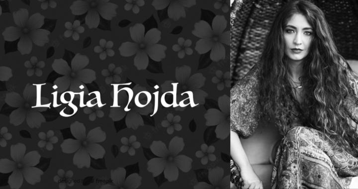 Teatrul Godot: Ligia Hojda - Nomazi