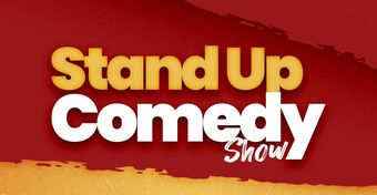 Stand up comedy la Club 99 cu Teo, Vio, Costel & Dracea