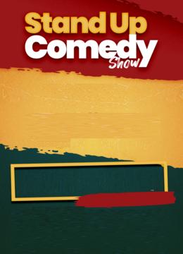 Stand up comedy la Club 99 TNB cu Costel, Andrei Ciobanu, Alex Mocanu & Bogdan Nonic
