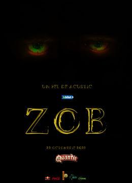 Concert ZOB – un fel de acustic