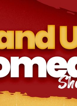 Stand up comedy la Club 99 cu Andrei Ciobanu, Mincu, Alex Mocanu si Bogdan Malaele