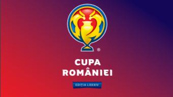 Optimi Finala Cupa Romaniei Fotbal: CS MINAUR BAIA MARE - UNIVERSITATEA CRAIOVA