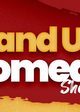 Stand up comedy la Club 99 cu Teo, Vio, Costel & Alex Dobrota