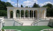Amfiteatrul Mihai Eminescu
