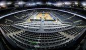 Sala Polivalenta BT Arena