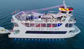 Alezzi Yacht Mamaia Nord