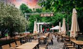 ROWA Herăstrău Park